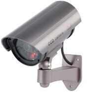 BEVEILIGING Dummy Camera