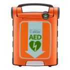 Productafbeelding Cardiac Science Powerheart G5 AED klein