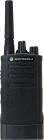 Productafbeelding Motorola XT420 Portofoon klein