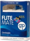 Productafbeelding Get Plugged Flite Mate Kids klein