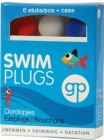 Productafbeelding Get Plugged Swim klein