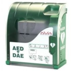 Productafbeelding Aivia AED Kast klein