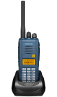Productafbeelding Kenwood Portofoon NX230 ATEX klein