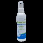 Productafbeelding Burncare Brandwonden Spray klein