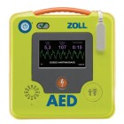 Productafbeelding Zoll 3 AED Apparaat klein
