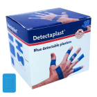 Productafbeelding Pleister HACCP X-Ray 50x72 klein