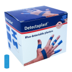 Productafbeelding Pleister HACCP X-Ray 25x72 klein