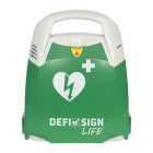 Productafbeelding DefiSign AED klein