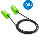 Productafbeelding Earplug Uvex X-fit 100 klein