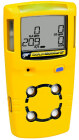 Productafbeelding Multi Gas Detector klein
