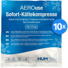 Productafbeelding Coldpack klein
