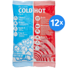 Productafbeelding Hot Cold Gel Pack klein