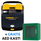 Productafbeelding Medtronic AED klein