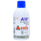 Productafbeelding Solo A10 klein
