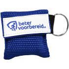 Productafbeelding Kiss of Life Blauw klein