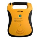 Productafbeelding Defibtech Lifeline Auto AED Apparaat klein