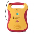Productafbeelding Defibtech AED Trainer klein