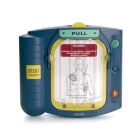 Productafbeelding Philips HeartStart AED Trainer klein