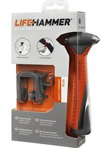 Productafbeelding Lifehammer Plus large