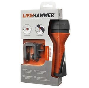 Productafbeelding Lifehammer Evolution large
