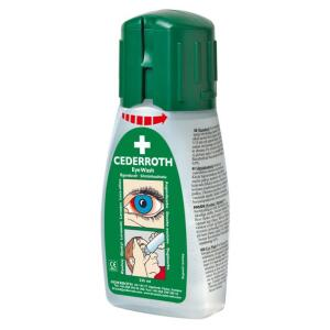 Productafbeelding Cederroth Oogdouche 235 ML large