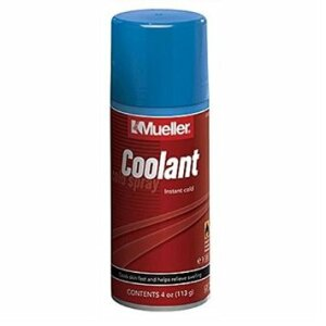 Productafbeelding Mueller Cold Spray 400 ML large