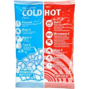 Productafbeelding Hot Cold Pack large