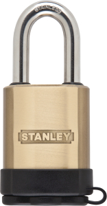 Productafbeelding Hangslot Stanley Extreme 50 mm large