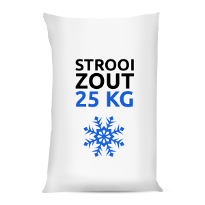 Productafbeelding Strooizout large