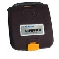 Productafbeelding AED Tas Medtronic large