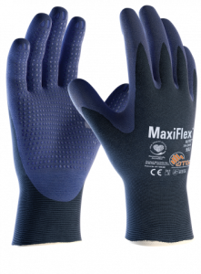 Productafbeelding ATG MaxiFlex large
