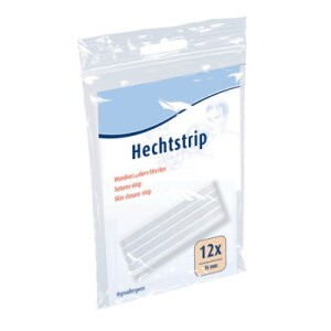Productafbeelding Hechtstrips 76mm large