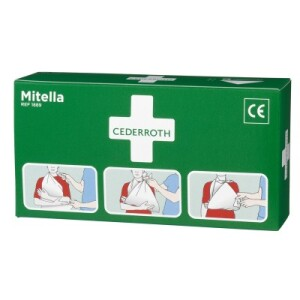 Productafbeelding Mitella Dispenser large